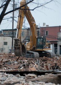 demolition-debris-removal