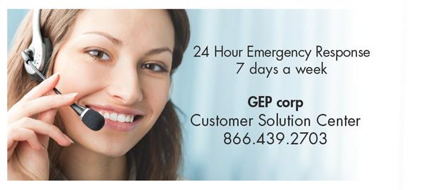 Customer-Solution-Center